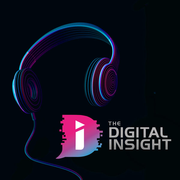 the-digital-insight-cover