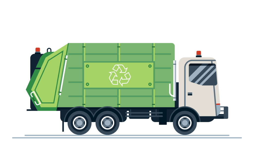 recycling-truck-waste-management